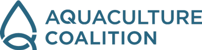 Aquaculture Coalition